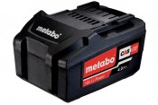 Metabo Batterypack 625591000