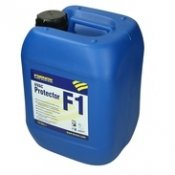 Fernox complete heating protection liquid 10 l Protector F1